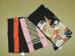https://nakanobu.com/wp-content/uploads/2021/04/yoyogiya02_2017.jpeg